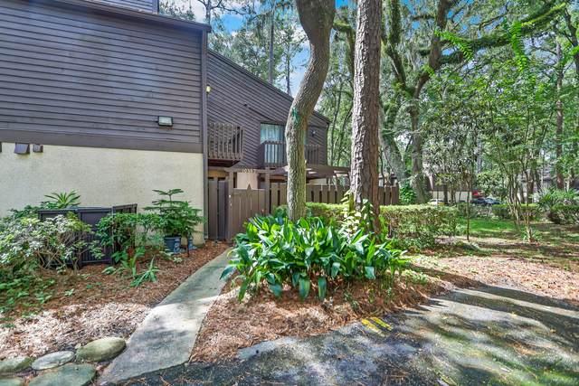 10367 Bigtree Ln, Jacksonville, FL 32257 (MLS #1073917) :: Bridge City Real Estate Co.