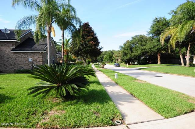 9108 Timberlin Lake Rd, Jacksonville, FL 32256 (MLS #1073928) :: EXIT Real Estate Gallery