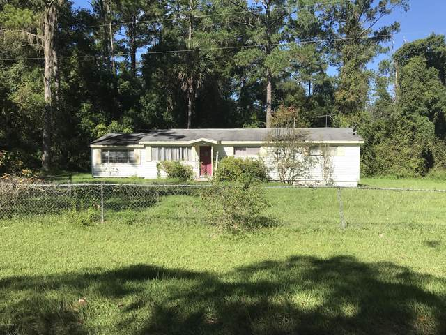 5616 Quail St, Melrose, FL 32666 (MLS #1074031) :: The Perfect Place Team