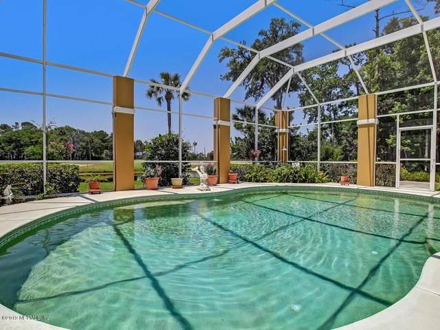 24985 Marsh Landing Pkwy, Ponte Vedra Beach, FL 32082 (MLS #1074043) :: Oceanic Properties