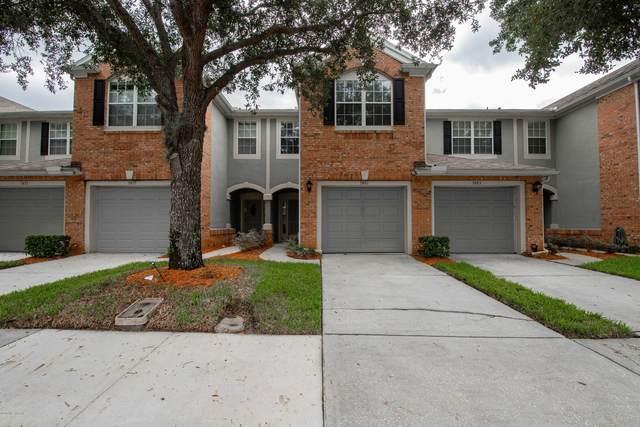 7481 Scarlet Ibis Ln, Jacksonville, FL 32256 (MLS #1074071) :: Oceanic Properties