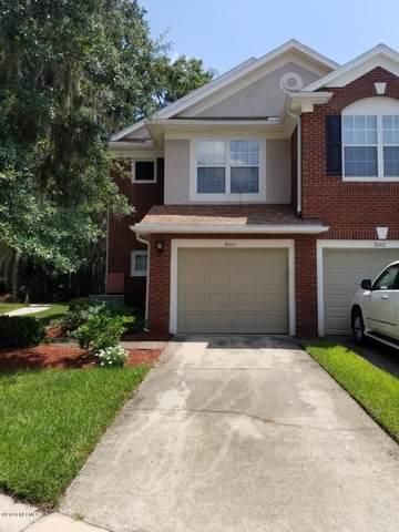 8466 Drayton Park Dr, Jacksonville, FL 32216 (MLS #1074196) :: The Hanley Home Team