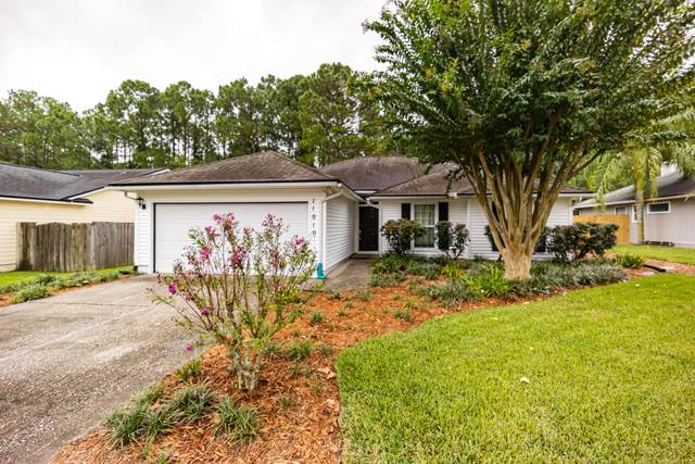 11010 Union Pacific Dr S, Jacksonville, FL 32246 (MLS #1074212) :: Berkshire Hathaway HomeServices Chaplin Williams Realty