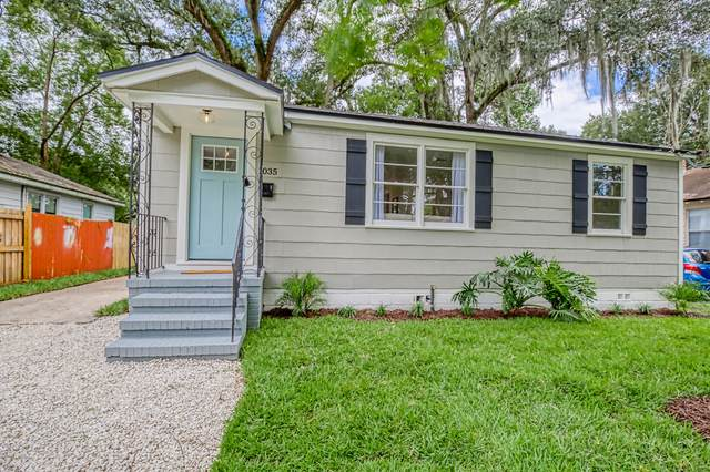 1035 Congleton Ter, Jacksonville, FL 32205 (MLS #1074241) :: Homes By Sam & Tanya