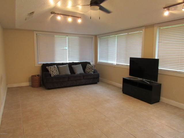 4088 Everett Ave, Middleburg, FL 32068 (MLS #1074247) :: CrossView Realty
