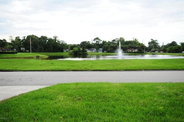 14310 Crystal Cove Dr, Jacksonville, FL 32224 (MLS #1074278) :: Ponte Vedra Club Realty