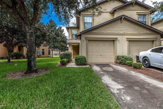 4664 Playschool Dr, Jacksonville, FL 32210 (MLS #1074286) :: EXIT Real Estate Gallery