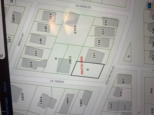 0 Golfair Blvd, Jacksonville, FL 32206 (MLS #1074391) :: Homes By Sam & Tanya