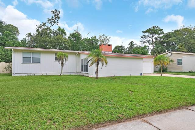 925 Townsend Blvd, Jacksonville, FL 32211 (MLS #1074411) :: The Perfect Place Team