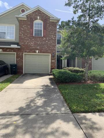 7003 Roundleaf Dr, Jacksonville, FL 32258 (MLS #1074414) :: The Hanley Home Team