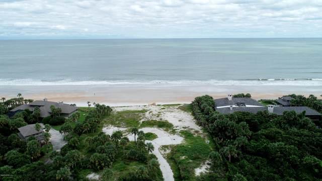 973 Ponte Vedra Blvd, Ponte Vedra Beach, FL 32082 (MLS #1074556) :: EXIT 1 Stop Realty