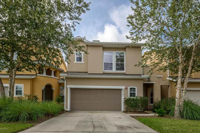 6216 Clearsky Dr, Jacksonville, FL 32258 (MLS #1074575) :: EXIT Real Estate Gallery
