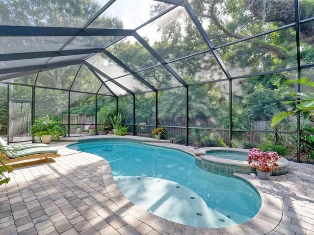 95225 Mackinas Cir, Fernandina Beach, FL 32034 (MLS #1074600) :: EXIT Real Estate Gallery