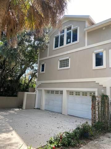 2740 Oklawaha Ave B, Fernandina Beach, FL 32034 (MLS #1074639) :: CrossView Realty