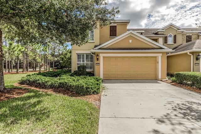 14007 Saddlehill Ct, Jacksonville, FL 32258 (MLS #1074766) :: Bridge City Real Estate Co.