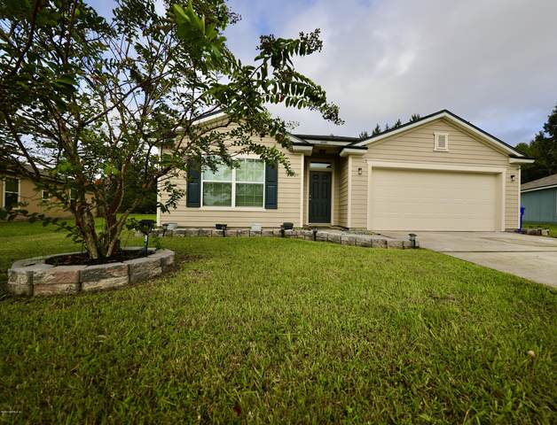 45408 Ingleham Cir, Callahan, FL 32011 (MLS #1074816) :: Berkshire Hathaway HomeServices Chaplin Williams Realty