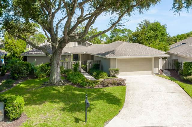 4 Village Walk Ct, Ponte Vedra Beach, FL 32082 (MLS #1074827) :: Homes By Sam & Tanya