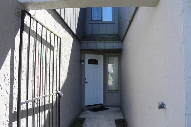 5614 Colony Pine Cir, Jacksonville, FL 32244 (MLS #1074851) :: Berkshire Hathaway HomeServices Chaplin Williams Realty