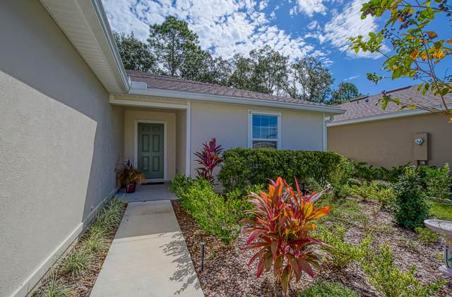 77519 Lumber Creek Blvd, Yulee, FL 32097 (MLS #1074917) :: The Hanley Home Team
