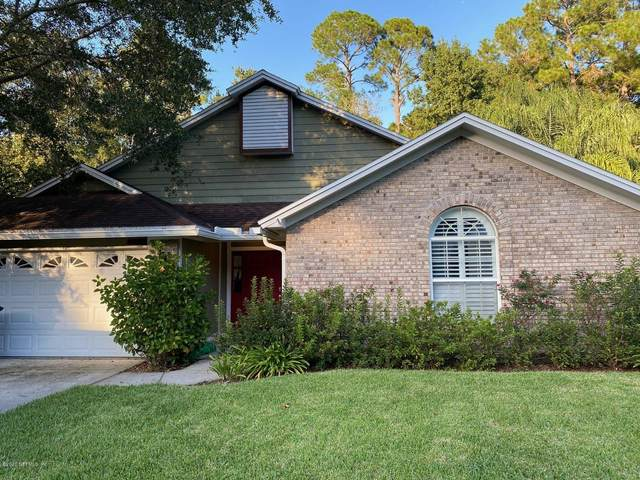 10415 Spotted Fawn Ln, Jacksonville, FL 32257 (MLS #1075057) :: The Hanley Home Team
