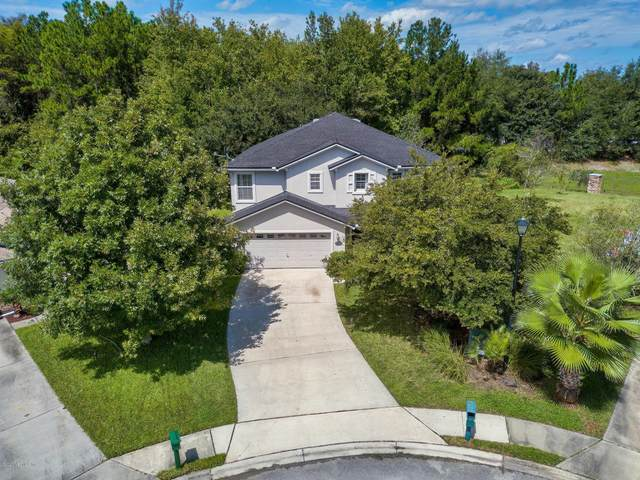 4911 Cypress Links Blvd, Elkton, FL 32033 (MLS #1075096) :: MavRealty