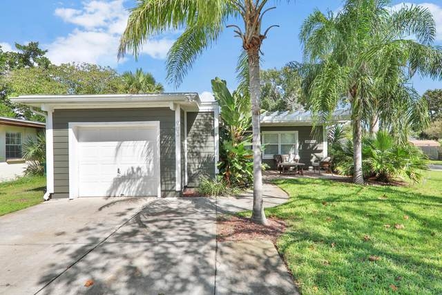 903 6TH Ave N, Jacksonville Beach, FL 32250 (MLS #1075120) :: Menton & Ballou Group Engel & Völkers