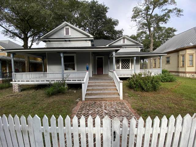 1724 Liberty St, Jacksonville, FL 32206 (MLS #1075187) :: EXIT Real Estate Gallery