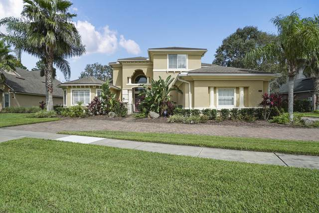 53 Bermuda Greens Ave, Ponte Vedra, FL 32081 (MLS #1075331) :: Homes By Sam & Tanya