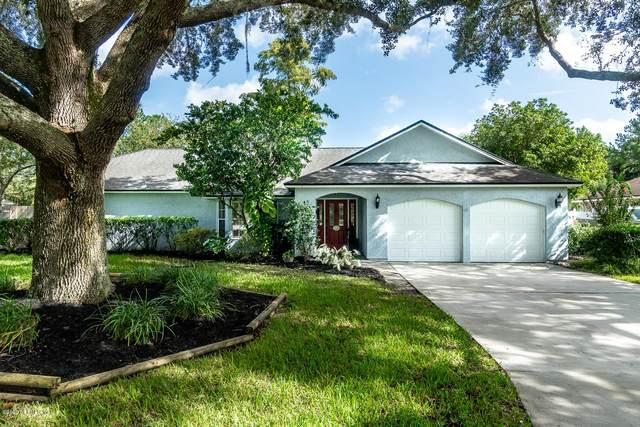 1139 Linwood Loop, St Johns, FL 32259 (MLS #1075365) :: Keller Williams Realty Atlantic Partners St. Augustine