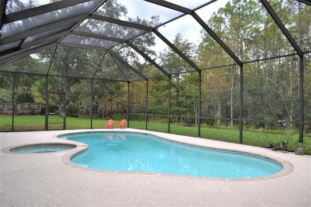 2136 Forest Hollow Way, Jacksonville, FL 32259 (MLS #1075453) :: Momentum Realty
