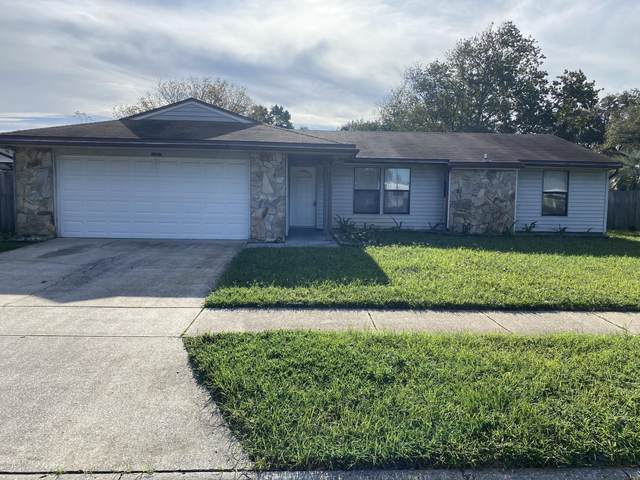 3257 Cullendon Ln, Jacksonville, FL 32225 (MLS #1075631) :: Homes By Sam & Tanya