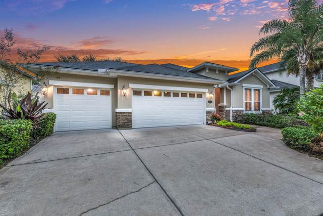 12049 Watch Tower Dr, Jacksonville, FL 32258 (MLS #1075649) :: Homes By Sam & Tanya