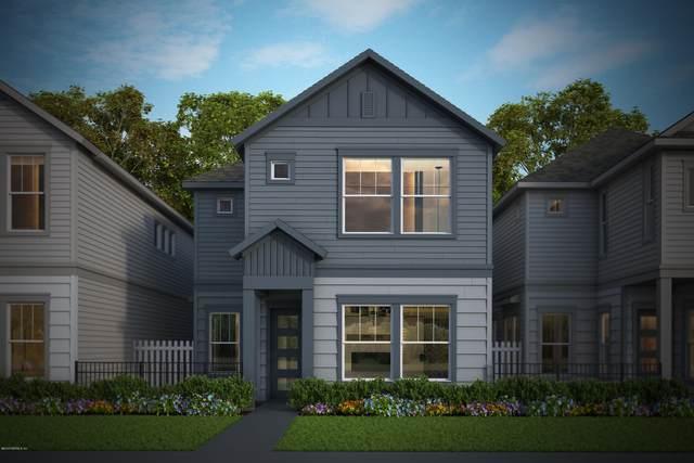11313 Barrier Beach Pl, Jacksonville, FL 32256 (MLS #1075771) :: Bridge City Real Estate Co.