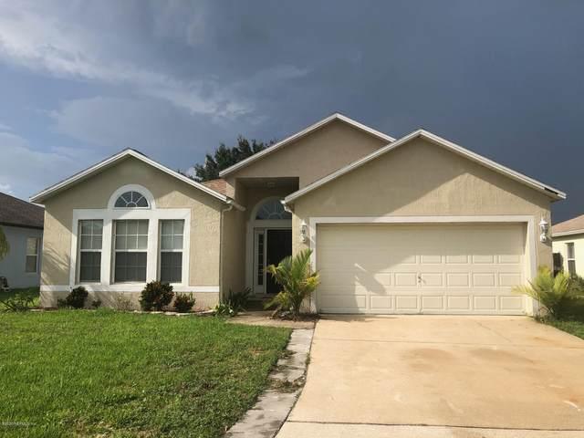 11157 Wyndham Hollow Ln, Jacksonville, FL 32246 (MLS #1075776) :: Bridge City Real Estate Co.