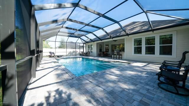 106 Pajaro Way, St Augustine, FL 32095 (MLS #1075828) :: Keller Williams Realty Atlantic Partners St. Augustine