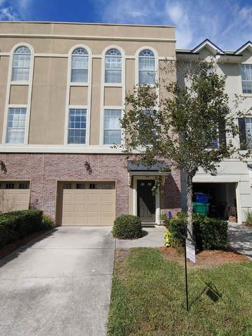 4472 Capital Dome Dr, Jacksonville, FL 32246 (MLS #1075913) :: The Perfect Place Team