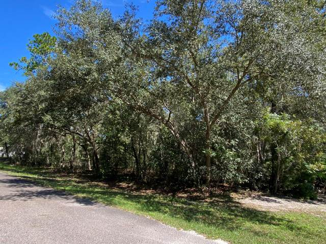 00 Winchester Ave, Interlachen, FL 32148 (MLS #1075933) :: 97Park