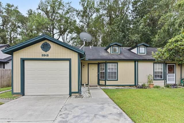 8040 Virgo St, Jacksonville, FL 32216 (MLS #1075953) :: Homes By Sam & Tanya