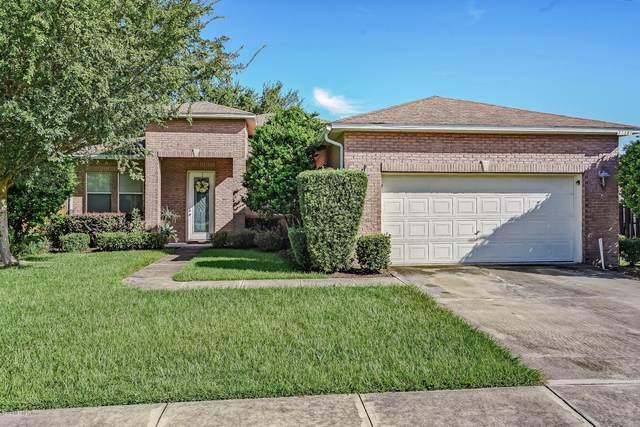11381 Brian Lakes Dr N, Jacksonville, FL 32221 (MLS #1075966) :: Oceanic Properties