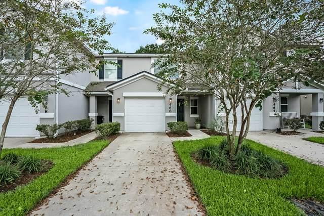 466 Walnut Dr, St Johns, FL 32259 (MLS #1075987) :: Oceanic Properties