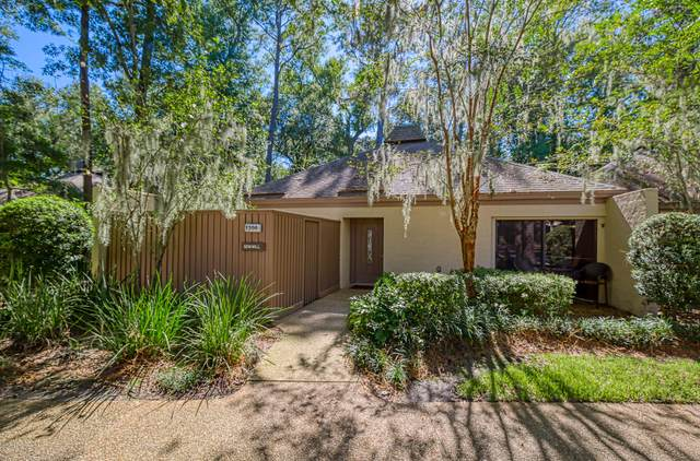 3208 Sea Marsh Rd, Fernandina Beach, FL 32034 (MLS #1076013) :: The DJ & Lindsey Team