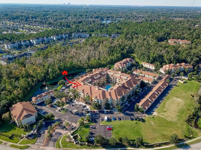 8539 Gate Pkwy W #9404, Jacksonville, FL 32216 (MLS #1076019) :: Homes By Sam & Tanya