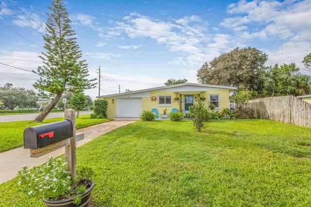 2 Matanzas Cir, St Augustine, FL 32080 (MLS #1076039) :: Oceanic Properties