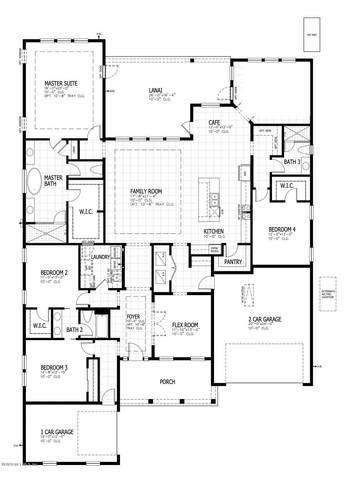 121 Shinnecock Dr, St Johns, FL 32259 (MLS #1076111) :: Keller Williams Realty Atlantic Partners St. Augustine