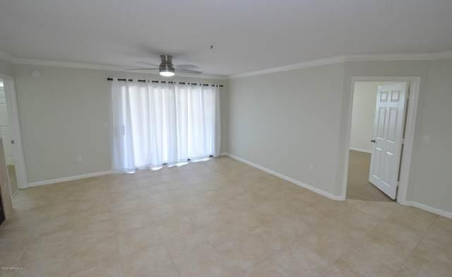 420 Timberwalk Ct #1217, Ponte Vedra Beach, FL 32082 (MLS #1076262) :: Engel & Völkers Jacksonville