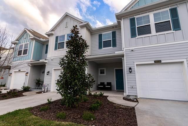 10328 Benson Lake Dr, Jacksonville, FL 32222 (MLS #1076404) :: Ponte Vedra Club Realty
