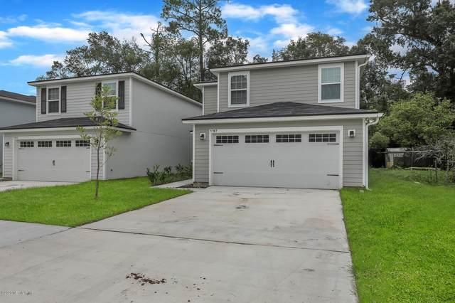 1187 Woodruff Ave, Jacksonville, FL 32205 (MLS #1076468) :: Ponte Vedra Club Realty