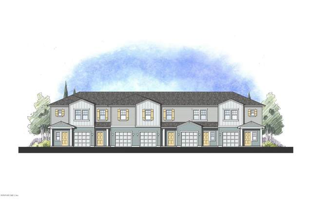 27 Pinebury Ln, St Augustine, FL 32092 (MLS #1076482) :: Ponte Vedra Club Realty
