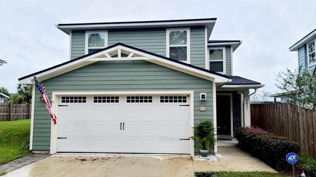 9831 Bayview Ave, Jacksonville, FL 32208 (MLS #1076495) :: Oceanic Properties