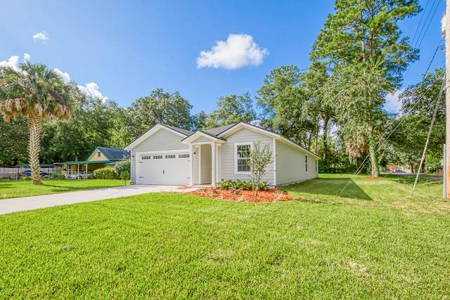 6356 Hyde Grove Ave, Jacksonville, FL 32210 (MLS #1076721) :: Memory Hopkins Real Estate